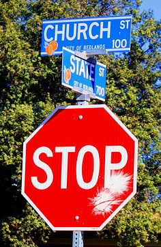 church-state-stop